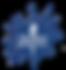 spork logo blue.png