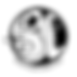 Logo B white & transparent.png