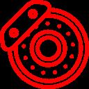 brake-disk.png