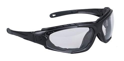 """Schutzbrille """"Levo"""" PW11"""
