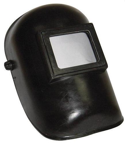 Kopfschutzschild 2545 Glasfaserverstärkt