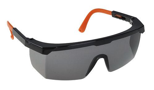 Klassische Schutzbrille PW33
