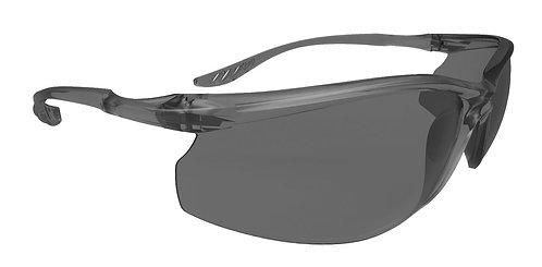 Leichte Sicherheitsbrille PW14