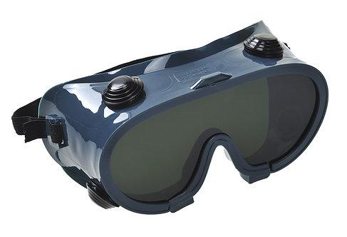 Schweißer Vollsichtbrille PW61