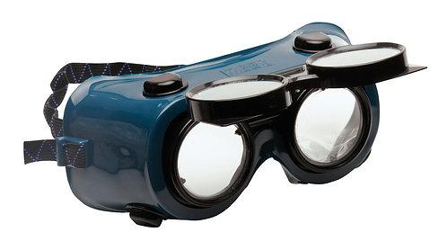 Autogenschweisserbrille PW60