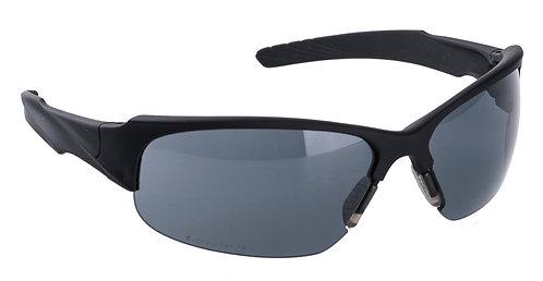 "Schutzbrille ""Avenger"" PS01"