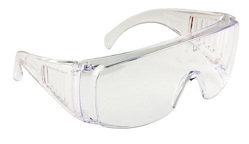 Besucher-Schutzbrille PW30
