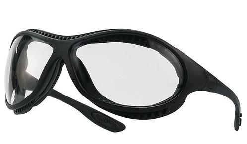 """Schutzbrille """"Miner"""""""
