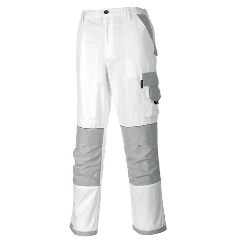 "Bundhose ""Craft"" KS54"