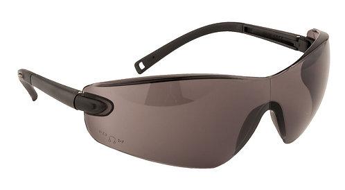 Profile Schutzbrille PW34