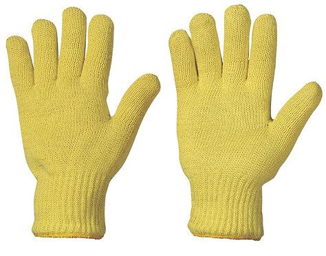 """Hitzeschutz-Handschuh """"Tokyo"""""""