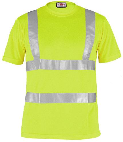 """Warnschutz T-Shirt """"Avenue"""""""