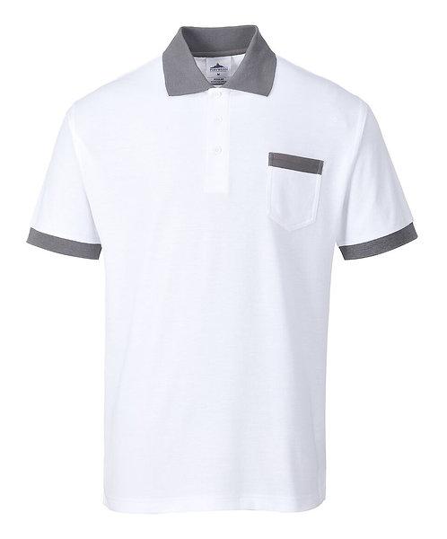 Handwerker Polo-Shirt KS51