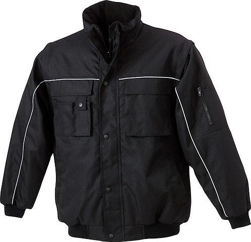 "Workwear-Jacke ""JN810"""
