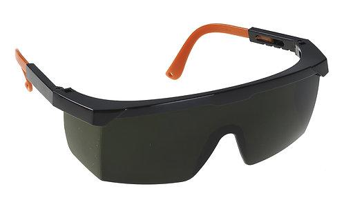 Schweißer Schutzbrille PW68