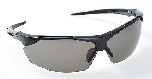 """Schutzbrille """"Defender"""" PS04"""