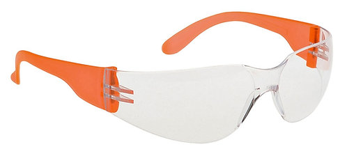 Rundum-Schutzbrille PW32