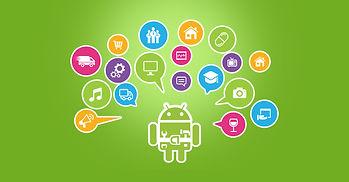 android-development.jpg