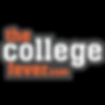 TheCollegeFever-Logo-200x200.png