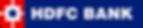 HDFC_Bank_logo.png
