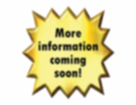 27-277985_coming-soon-icon-png-more-info