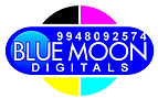 BLUEMOON LOGO copy.jpg