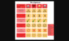 static-wixstatic-com-media-bdd51c_67b524