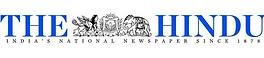 LogoThe-Hindu2.png