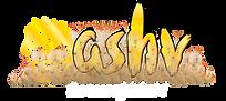 22222222ASHV logo 2.0.png