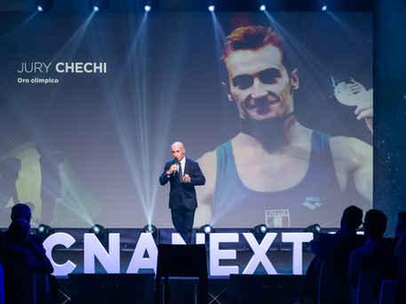 CNA Next 2019