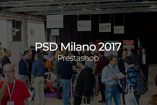 PSD 2017 mobile.jpg