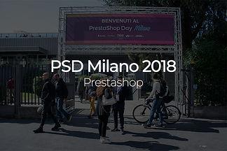 PSD 2018 mobile.jpg
