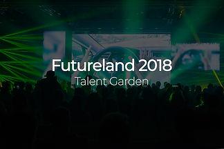 Futureland 2018.jpg