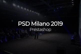PSD 2019 mobile.jpg