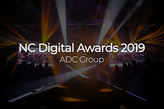 NC Digital Awards 2019mobile.jpg