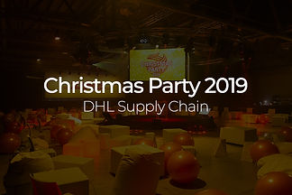 DHL christmas party 2019 mobile.jpg