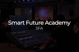 Smart Future Academy mobile.jpg