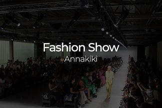 Annakiki Fashion Show mobile.jpg