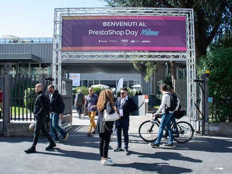 PSD Milano 2018