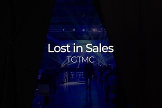 TGTMC Lost in Sales mobile.jpg