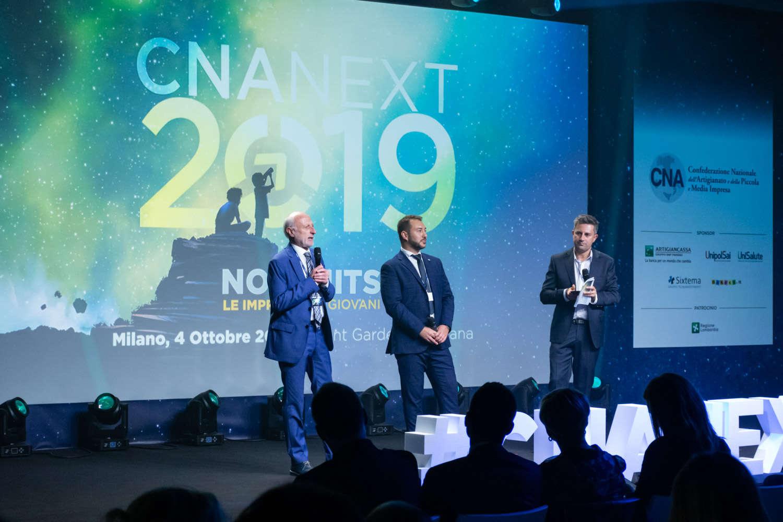 CNA NEXT - 04-10-2019 LOW_52_1.JPG
