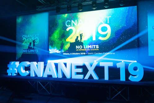 CNA NEXT - 04-10-2019 LOW_44_1.JPG