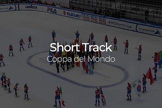 Coppa del Mondo Short Track.jpg