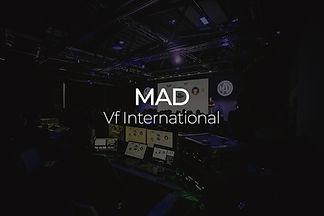 MAD Vf International.jpg