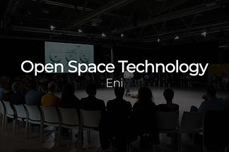 Eni Open Space Technology mobile.jpg
