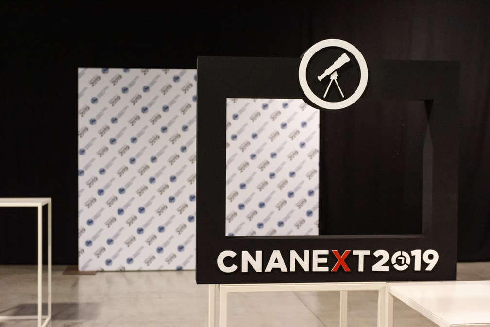CNA NEXT - 04-10-2019 LOW_4_1.JPG