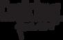 COOKINGFARM-logo-B_W.png