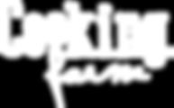 Logo CF (sfondo trasparente) WHITE.png