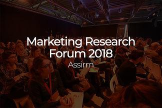 Assirm Forum 2018 mobile.jpg