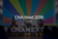 CNA Next 2018 mobile.jpg